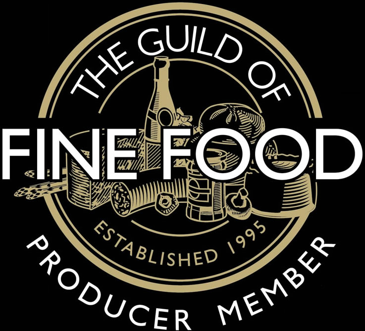 The Guild of Fine Food Producer